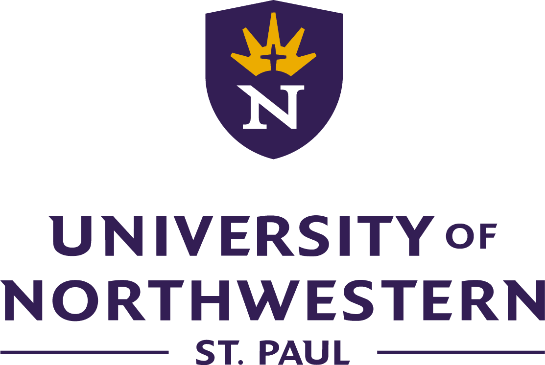 University of Northwestern St Paul - Human Resources MBA