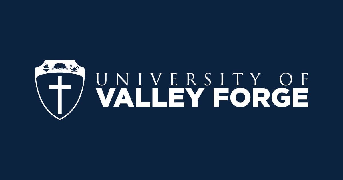 University of Valley Forge - Human Resources MBA