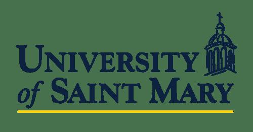 University of Saint Mary - Human Resources MBA