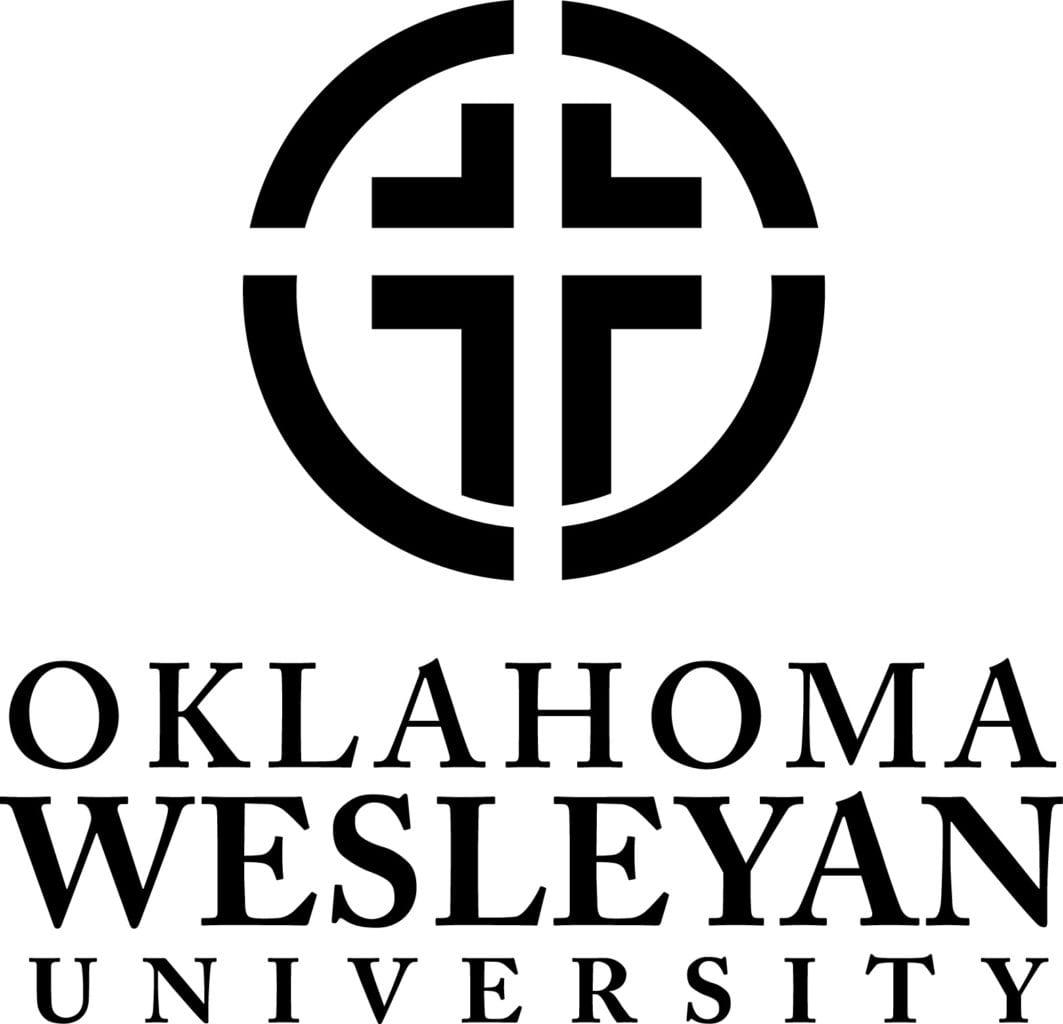 Oklahoma Wesleyan University - Human Resources MBA