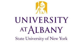 State University of New York at Albany - Human Resources MBA