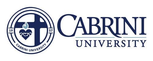 Cabrini College - Human Resources MBA