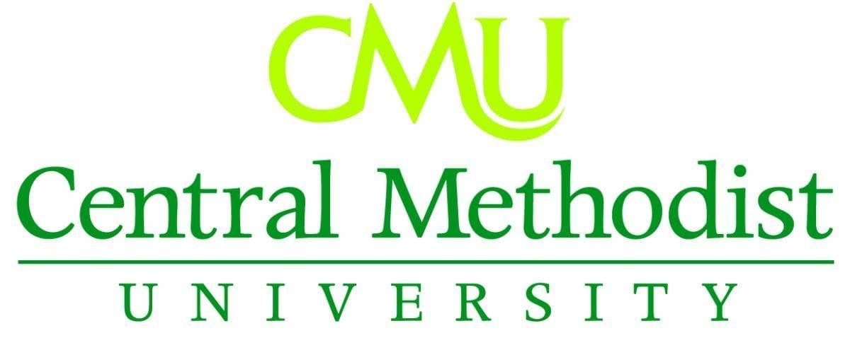 Central Methodist University - Human Resources MBA