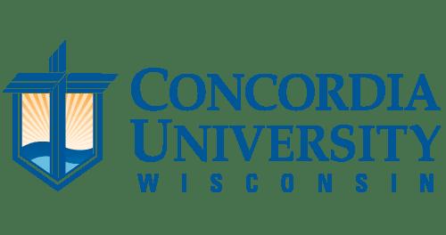 Concordia University - Wisconsin - Human Resources MBA