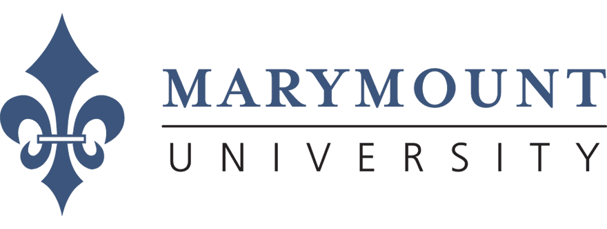 Marymount University - Human Resources MBA