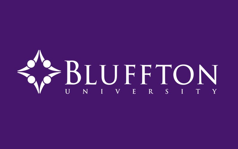 Bluffton University - Human Resources MBA