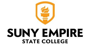 SUNY Empire State College - Human Resources MBA