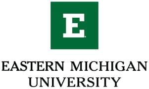 Eastern Michigan University - Human Resources MBA