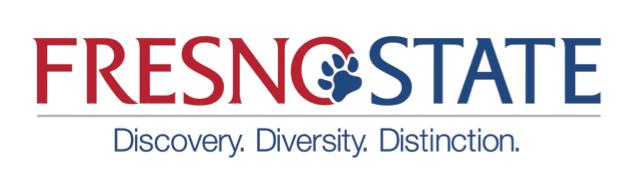 California State University Fresno - Human Resources MBA