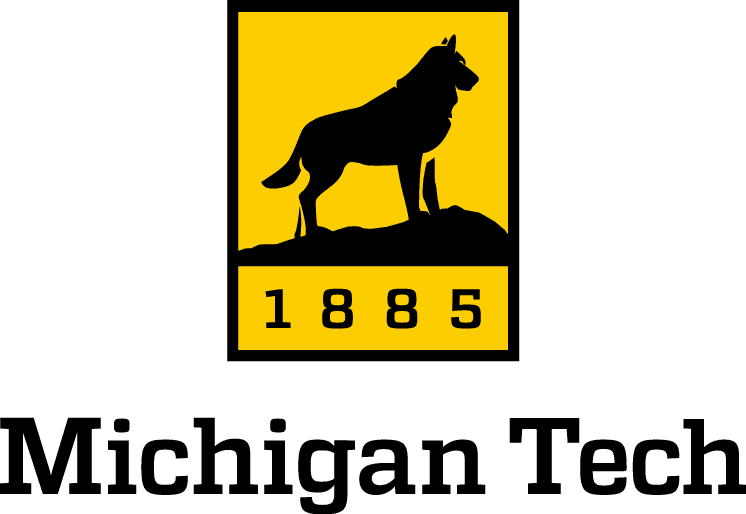 Michigan Technological University  - Human Resources MBA