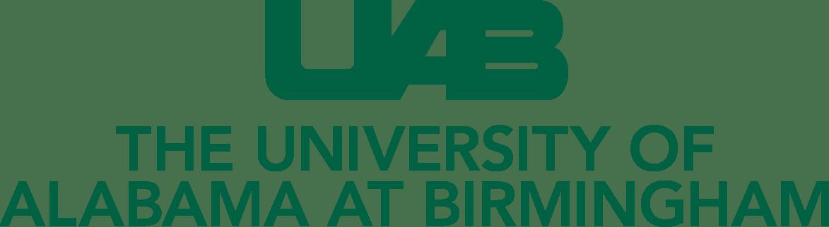 University of Alabama Birmingham - Human Resources MBA