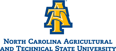 North Carolina A&T State University - Human Resources MBA