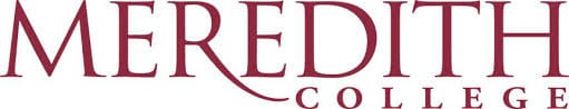 Meredith College - Human Resources MBA