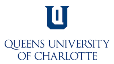 Queens University of Charlotte - Human Resources MBA