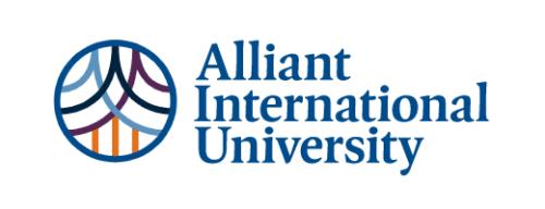 Alliant International University - Human Resources MBA
