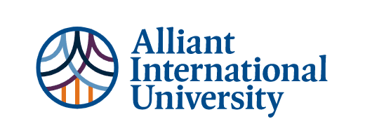 Alliant International University - Human Resources MBA