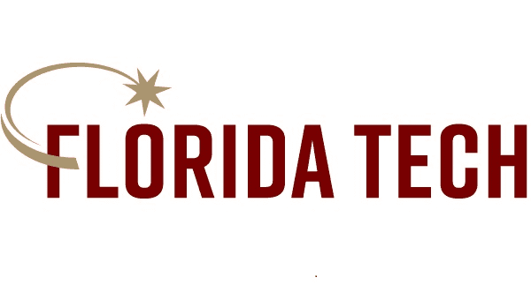 Florida Institute of Technology - Human Resources MBA