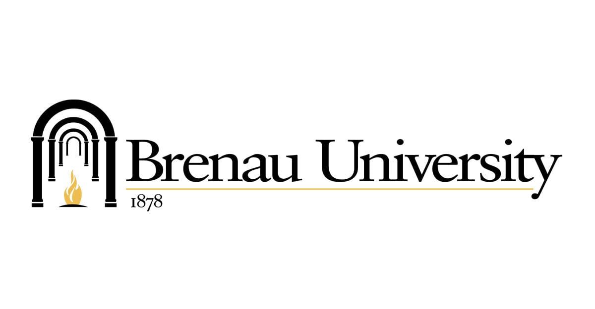 Brenau University - Human Resources MBA
