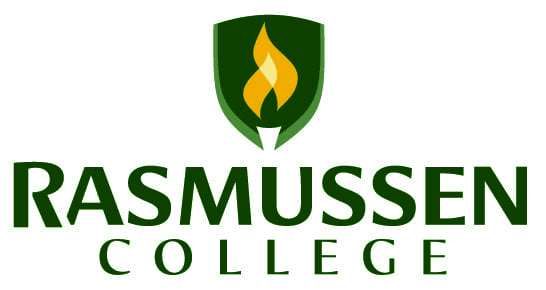 Rasmussen College - Human Resources MBA