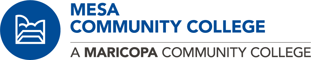 Mesa Community College - Human Resources MBA