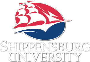 Shippensburg University of Pennsylvania - Human Resources MBA