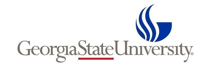 Georgia State University - Human Resources MBA