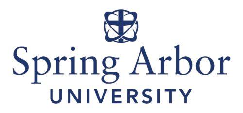 Spring Arbor University - Human Resources MBA