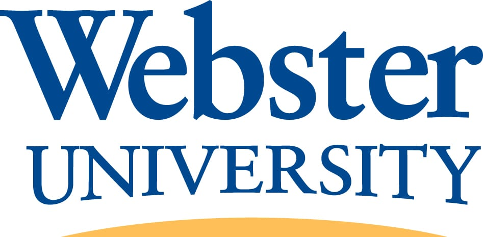 Webster University - Human Resources MBA
