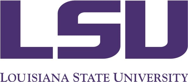 Louisiana State University - Human Resources MBA