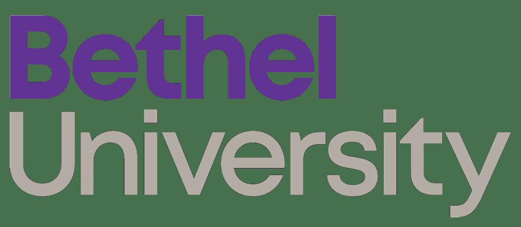 Bethel University - Human Resources MBA