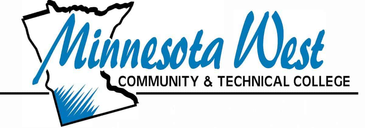 Minnesota West Community and Technical College - Human Resources MBA