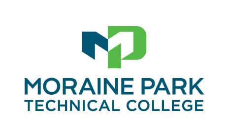 Moraine Park Technical College - Human Resources MBA