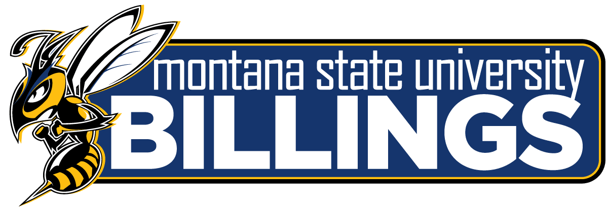 Montana State University Billings - Human Resources MBA