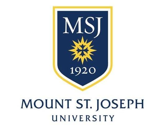 Mount Saint Joseph University - Human Resources MBA