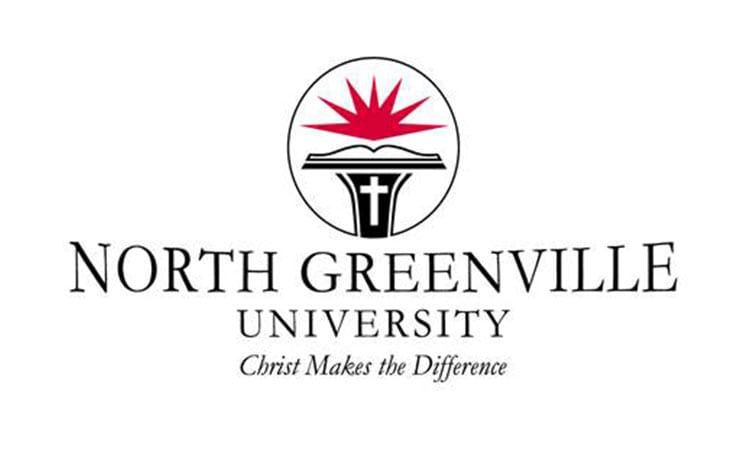North Greenville University - Human Resources MBA
