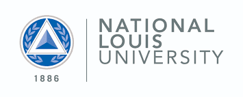 National Louis University - Human Resources MBA