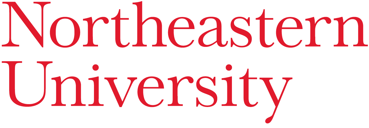 Northeastern University - Human Resources MBA