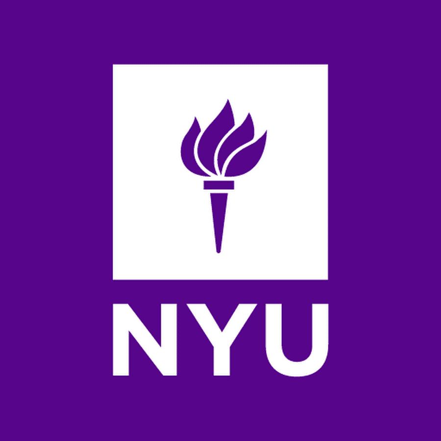 New York University - Human Resources MBA