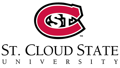 St. Cloud State University - Human Resources MBA