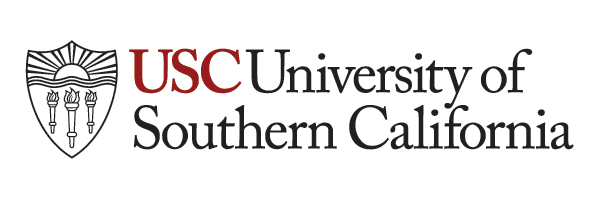 University of Southern California - Human Resources MBA