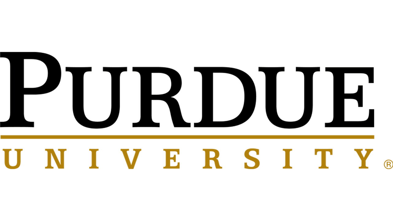 Purdue University - Human Resources MBA
