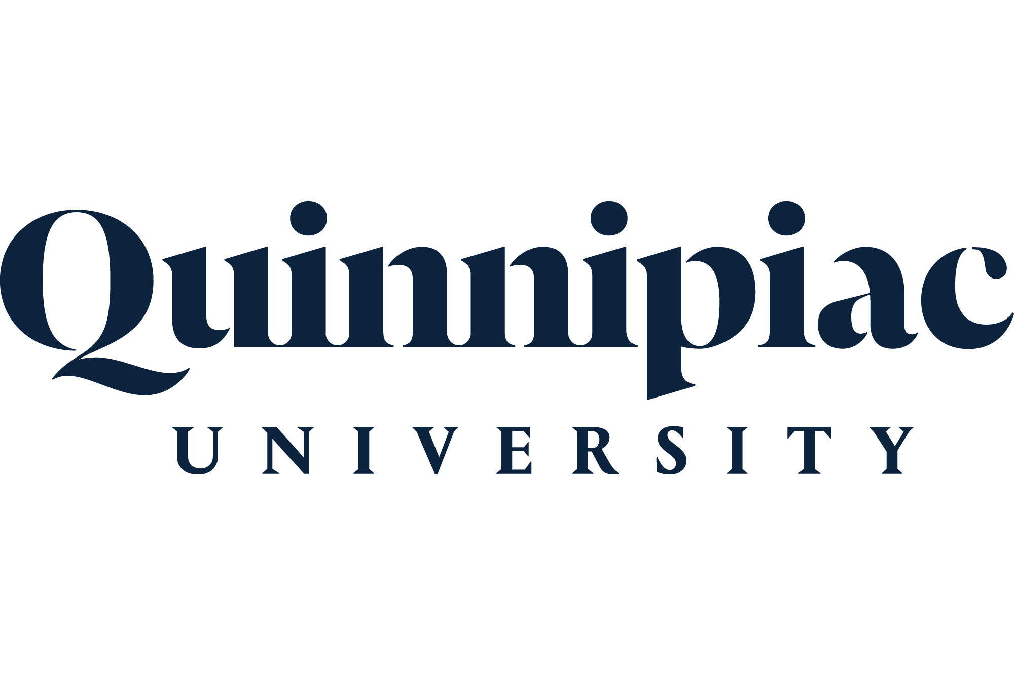 Quinnipiac University - Human Resources MBA