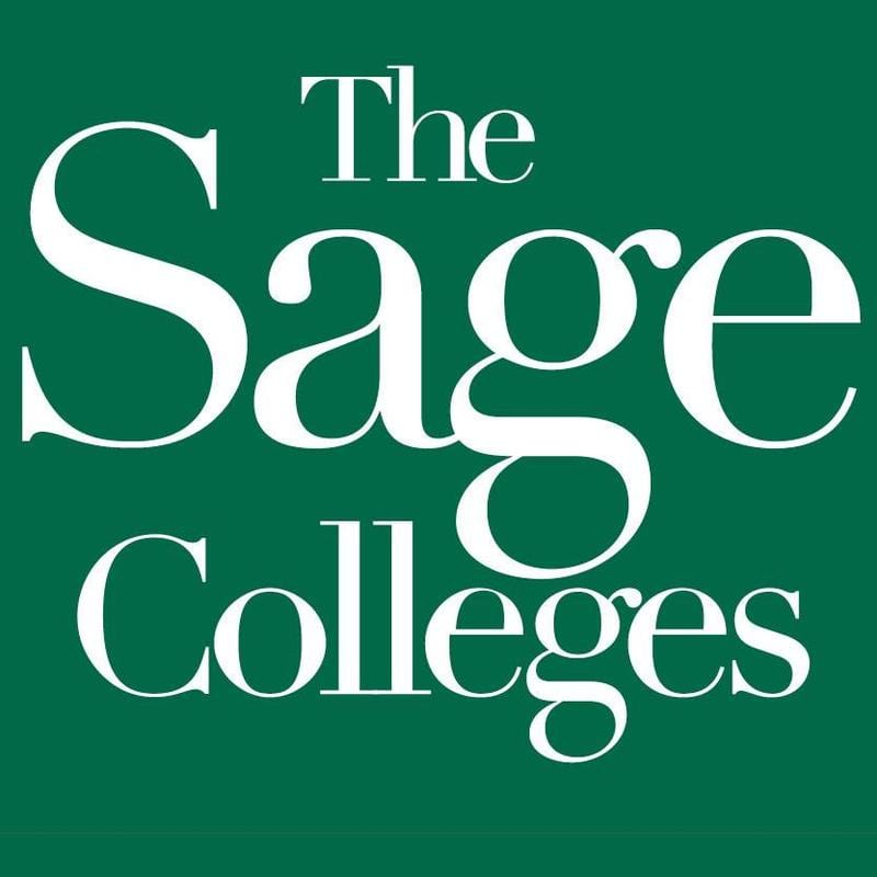 The Sage Colleges - Human Resources MBA