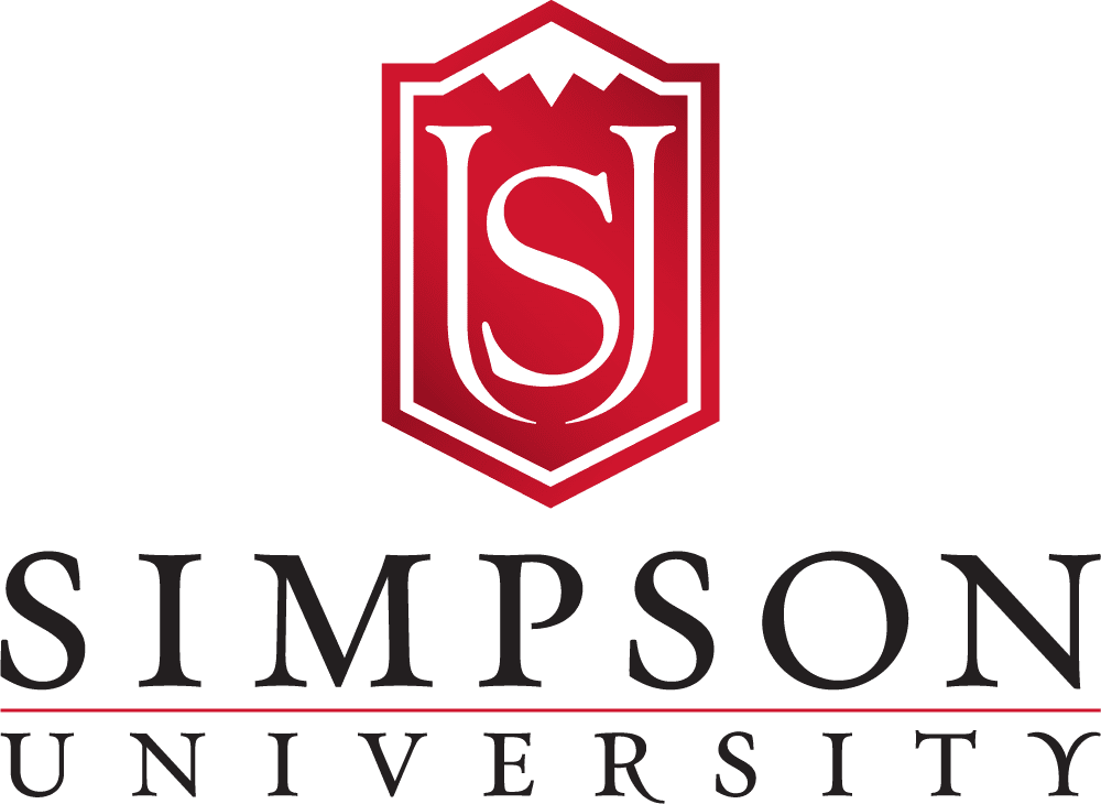 Simpson University - Human Resources MBA