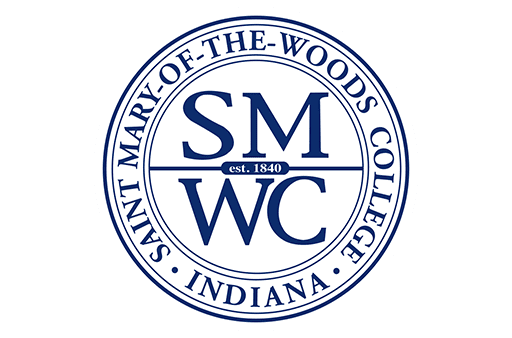 Saint Mary of the Woods College - Human Resources MBA
