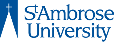 Saint Ambrose University - Human Resources MBA