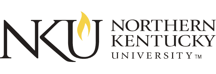 Northern Kentucky University - Human Resources MBA