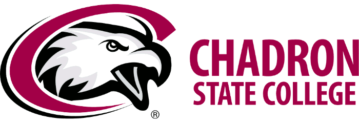 Chadron State College - Human Resources MBA