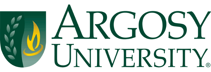 Argosy University - Human Resources MBA