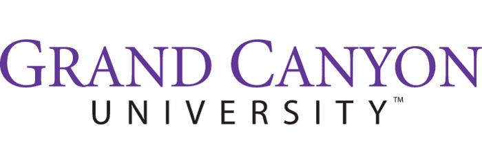 Grand Canyon University - Human Resources MBA